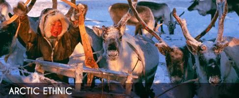 Vignette-arctic-ethnic