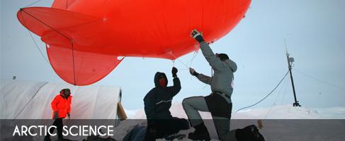 Vignette-arctic-science